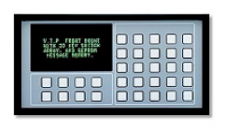 VIP Operator Interface Terminals